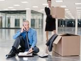 Tips for Employees While Moving Business