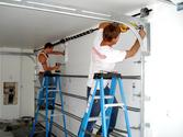 Tips to find the best garage door service