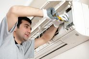 Important things to take into consideration for garage door installation