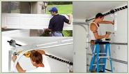 Are you planning to replace the garage door and want a new one to get installed?