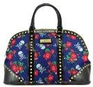 Best Betsey Johnson Weekender Bag For Women