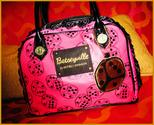 Bags From Betsey