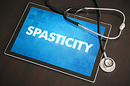 After a Stroke: Ways to Treat Spasticity