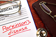 What to Expect in Patients with Parkinson's Disease