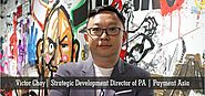 Payment Asia: Redefining E-Business Management Company