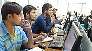 Stock Market Courses in Itanagar
