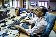 Stock market courses in Jaipur