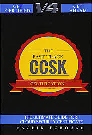 Get Your CCSK Certification from CCSK Cloud Security