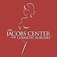 The Jacobs Center for Cosmetic Surgery Inc.Plastic Surgeon in Healdsburg, California