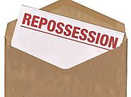 5 Effective Tips to Stop Repossession UK | Sell Your House Fast
