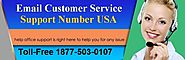 Facing Technical Issues Dial Yahoo Mail Customer Support Number @1877-503-0107