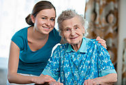 Services Your Elderly Loved Ones Need for Overall Health at Home