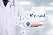 Medicaid: What It Is and How You Can Avail It