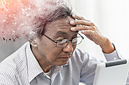 Causes and Effects of Dementia
