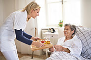 Alzheimer's Disease Management