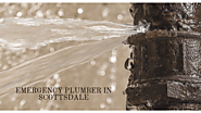 Practical Tips To Find Emergency Plumber Near You