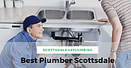 When You Need To Call a 24-Hour Plumber Scottsdale