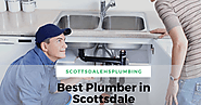 6 Detectable Qualities in a Professional Plumber