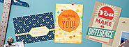 Top Selling Business Greeting Cards | Hallmark Business