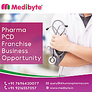 PCD Pharma Franchise in Uttar Pradesh | PCD Pharma Franchise Company in Uttar Pradesh