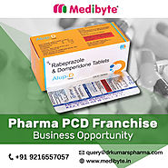 PCD Pharma Franchise in Gujarat | Best PCD Pharma Company in Ahmedabad, Gujarat
