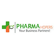 Medibyte A Division of Dr. Kumars Pharmaceuticals Chandigarh | PharmaHopers