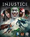 Mención Honorable: Injustice: Gods Among Us (2013)