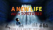 "God's Love Never Fails | Christian Short Film ""A New Life Out of Tortures"" 