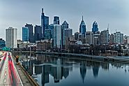 Sell My House Fast Philadelphia PA - We Buy Houses Philadelphia - We Buy Any Philly Home