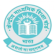 Central Board of Secondary Education Sarkari Exams – Latest CBSE Exam Notifications – Check Upcoming Dates – Eligibil...