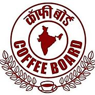 Coffee Board of India Recruitment 2019 - 02 Technical Assistant @ indiacoffee.org