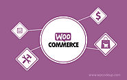woocommerce theme development | ecommerce web design services