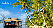 kerala tourist places photo gallery | places to visit in kerala