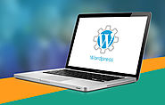 web design agency dubai | web development company uae