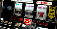 Play on slots with the highest RTP