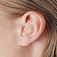 Hearing Aids Dealers and Suppliers in New Delhi - Hearing Equipments