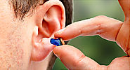 Hearing Aids Dealers and Suppliers in Indore - Hearing Equipments