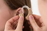 Hearing Aids Dealers and Suppliers in Bengaluru - Hearing Equipments
