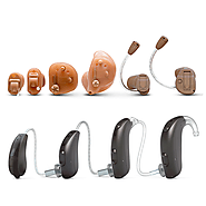 Beltone India Private Limited - Manufacturer of Hearing Aids