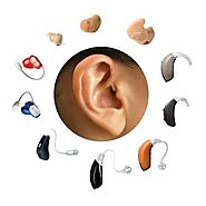 Banga Industries - Manufacturer of Digital Hearing Aids