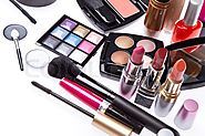 Best Celebrity Cosmetics Beauty Brands