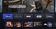 Will give Disney Plus subscribers four simultaneous streams and 4K for free