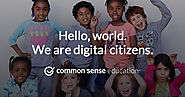 Digital Citizenship | Common Sense Education