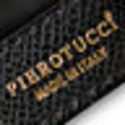 PieroTucci Leather - @pierotucci