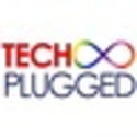 TECHPLUGGED - @TechPlugged