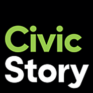 CivicStory Podcast Library podcast