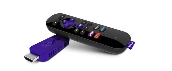 Headline for Roku 3500r Streaming Stick Review 2017