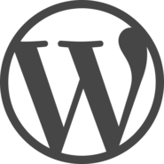 WordPress 5.2 Briefing | WP Apprentice