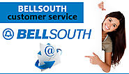 How to Fix Bellsouth Performance Issues in IPhone – Email Support Services USA