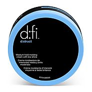 Are You Looking For Dfi Dstruct Moulding Cream 75g in UK?